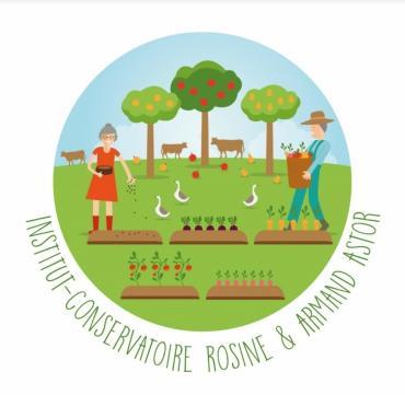 Aveyron : création d'un Institut-Conservatoire dédié aux légumes rares et à la biodynamie
