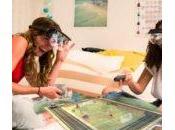 Mira Prism casque réalité augmentée pour iPhone