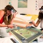 mira prism realite augmentee iphone 7 150x150 - Mira Prism : un casque de réalité augmentée pour iPhone 7 à 99 $