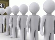 Réforme droit travail l'obligation réalisme