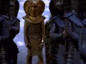 Stargate SG-1 fête