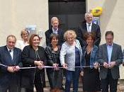 Poste s'associe trois opérateurs publics pour ouvrir Maison Services Public Markolsheim