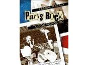 Paris Rock Underground Pascal Pacaly