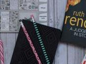 blog #Concours