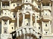 Palaces pour oiseaux Turquie