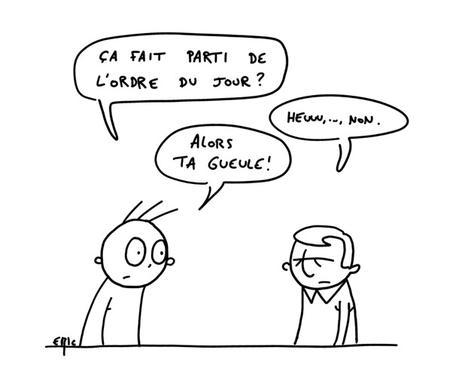 ordre_du_jour_reunion