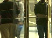 portes tournantes dans secteur philanthropique Québec