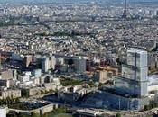 Mise disposition tribunal Paris