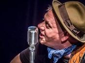 Festival Country Montréal accueille Calamity Jane