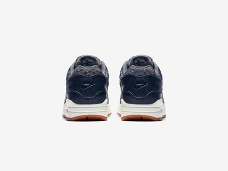 Nike Air Max 1 PRM WMNS Pack