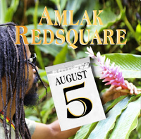 Amlak Redsquare-August 5-RSQRB Productions-2017.