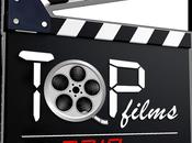 Films 2017 classement l'année