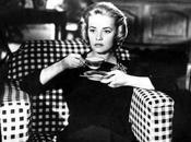 Connaissez-vous Jeanne Moreau