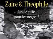 Zaïre Théophile, pitié pour Nègres! Best Seller