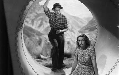 Lumière d'été - Jean Grémillon (1943)