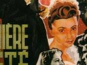 Lumière d'été Jean Grémillon (1943)