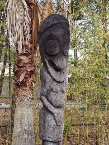#Découverte : le Parc zoologique Tropical de La Londe