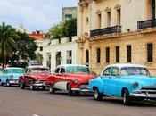 Visiter Cuba choses faire voir