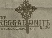 Miss Windy Natty Fred social Reggae network Reggae-Unite Blog Live Acoustic Sessions-2016.