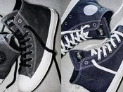 Converse stussy 2017 pigment dyed star