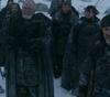 tapis Ikea dans Game Thrones joue