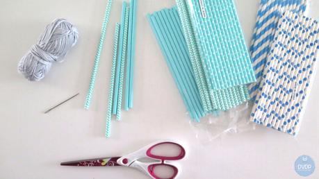 guirlande-paille-bleue-preparation-dvdp