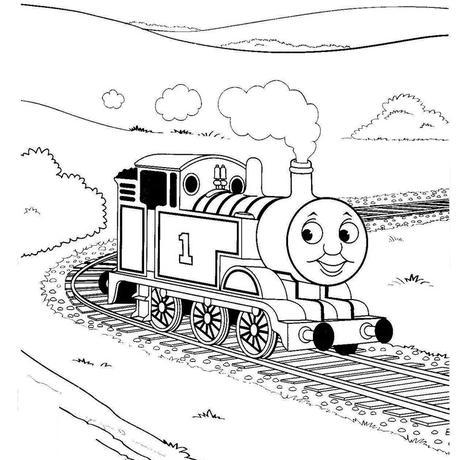 Histoire drôle : le train et l'armoire
