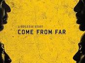 Kingston-A Kingston Story: Come from Far-Easy Star Records-2017.
