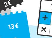 Gérez frais tarifs simplifiez déclarations