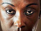 bande annonce L'oeil Cyclone Sékou Traoré