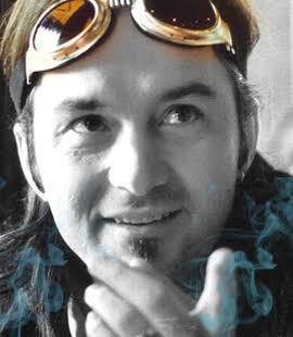 Rodéo Montréal, musique Country