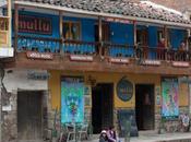 Pérou photos