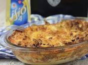 lasagnes Maman plat préféré