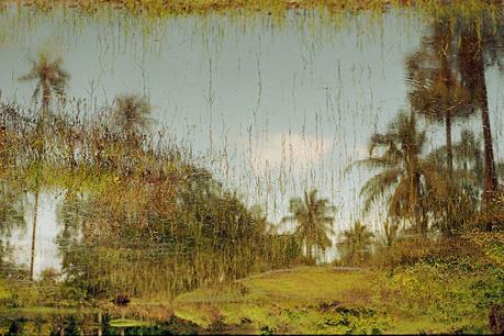 mike-chalmers-portraits-et-paysages-folkr-09