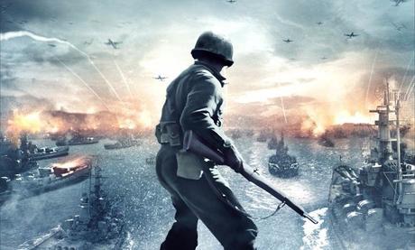 Memories of war : en vidéo et VOD le 27 septembre
