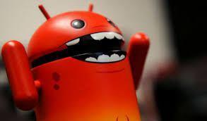 SonicSpy : des applications Android infectées par un spyware !