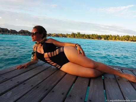 Bora Bora VIBES