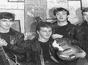 Pete #petebest #theBeatles #liverpool #OTD #onthisday