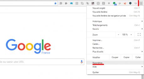 Comment retrouver un mot de passe oublié pour un site internet ?