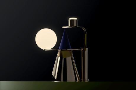 Wishlist déco luminaire globe