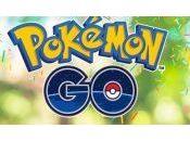 Pokémon trois shiny emblématiques débarquent France