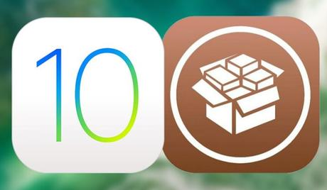 jailbreak cydia ios 10 - iOS 10.3.2 : restauration bloquée par Apple, mais jailbreak possible