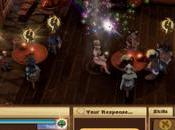 simulateur gestion taverne, Epic Tavern bientôt Steam