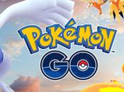 Mewtwo arrive dans Pokémon