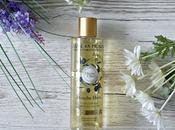 L'huile douche emmène Provence