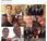 riez l'avocat #Trump, aussi amis noirs
