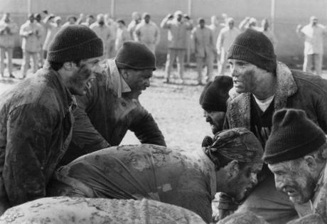 [Carnet noir] Sonny Landham : l'acteur culte de Predator est décédé