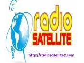 RADIO SATELLITE Musique instrumentale