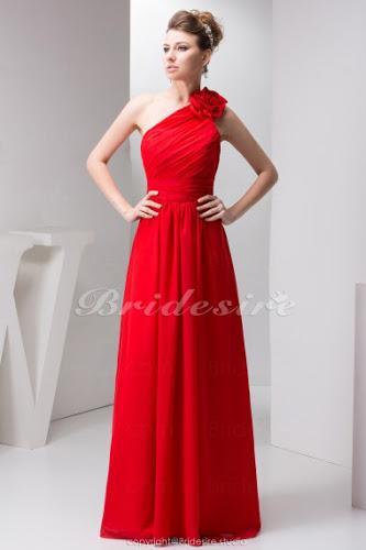 Des jolies robes