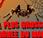 plus grosse araignee monde